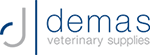 Logo-demas-side